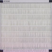 三重電器《空氣清淨機》尚朋堂空氣清淨機強效HEPA濾網SA-H360 (適用 SA-2255F/SA-2203C)