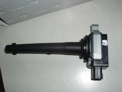 SENTRA 180 l點火線圈(原廠考耳) N16-180 / M1