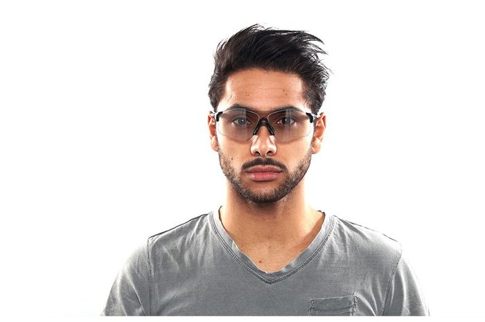 【購物百分百】Evzero path戶外騎行眼鏡無框跑步太陽鏡變色運動眼鏡ev zero
