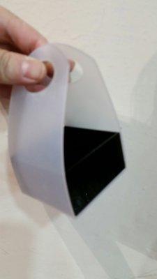 編號E251---小提盒//糖果盒//乾花盒(透明壓克力盒)