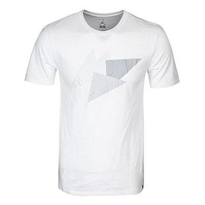 69折 S.G JORDAN ABSTRACT 運動 休閒 短袖 T恤 844301-100