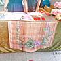 ♥晶鑽婚禮百貨♥主題婚禮佈置 婚禮小物 投影機租借 宴席包辦 會場佈置 台南 高雄 嘉義