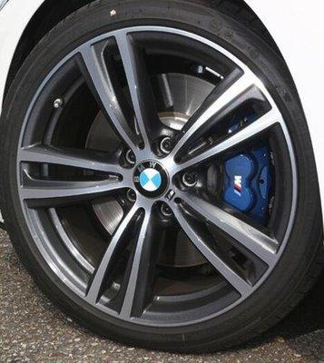 BMW M Performance前四活卡鉗專用Ferodo racing DS2500來令片/煞車皮