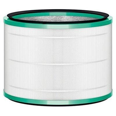 Dyson(原廠盒裝)空氣清淨氣流倍增器 HP03 HP02 HP01 HP00 HP三代濾網*可除甲醛*可除PM2.5