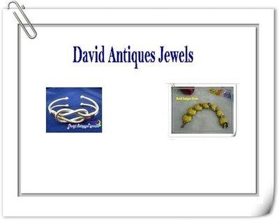 ((天堂鳥)) 摩登造型純銀手鐲&繽紛摩登圓滿手鍊 保證純銀 不二價