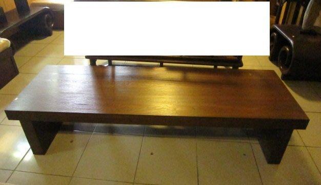 ㊖華威搬家=更新二手倉庫㊖沙發沙發椅候客椅等候椅穿鞋椅長椅~0046 寄倉收購回收家具家電辦公傢俱
