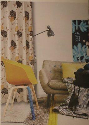 【巧巧窗簾】精品訂製窗簾、摩登時尚、精品訂製抱枕、羅馬簾、防火捲簾、直立百葉、浪漫花沙、各式歐式造型、門簾、桌巾、傢飾