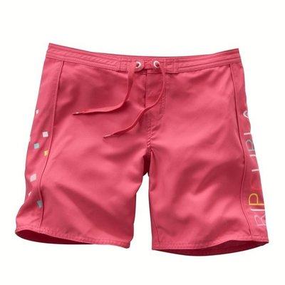 購物滿額贈品(Rip Curl 衝浪短褲,) 女童運動休閒短褲 (不必下標,購物完告知即可)