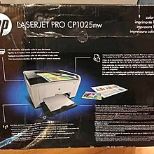 全新 不含碳粉 感光鼓 HP CP1025NW 保固七日非HP 126A 碳粉