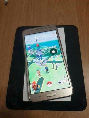 Android 各式寶可夢 哈利波特 ingress 熊貓 Ubereat Pokemon 免阻斷器 飛人搖桿專用手機-三星J7 J700F 下單區
