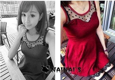 【NAINAIS】Style‧S 29...
