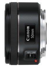 [板橋富豪相機]Canon EF 50mm F1.8 STM 人像 定焦 大光圈公司貨送保護鏡-1
