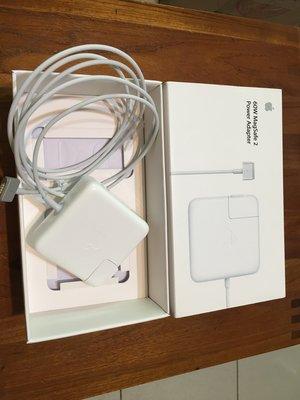 Apple 市售假的拆解圖 全新盒裝原廠電源/變壓器 Magsafe 2 預購買全新電源1000元上下請三思