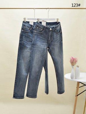 Mina 職業代買 美國免稅州代購 2020年 Levis levis 李維斯 511 男款 水洗牛仔褲 高彈性