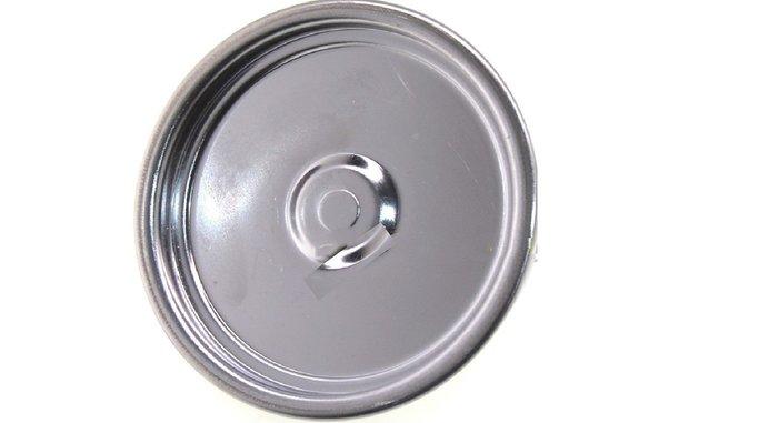 AC110V 泡茶機用PTC煮水器 加熱器
