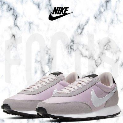 【FOCUS】全新 NIKE W DAYBREAK BARELY ROSE 粉紫 休閒鞋 女鞋 CK2351-601