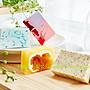 【宇優生技】浪漫繽紛情人最佳放鬆享受,歐洲原裝進口 名模 娜歐蜜 天然手工有機橄欖油香氛SPA滋養手工皂