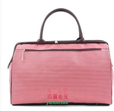 美學6手提包 旅行包 手提袋 旅行袋 防水 大容量男女款 行李包368❖63181