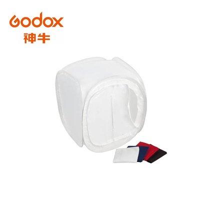 【EC數位】 Godox 神牛 DF-...