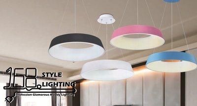 【168 Lighting】北歐極簡《居家吊燈》(多款)DX 81107