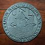 1924年成立UNL-UNION NAVAL DE LEVANTE[歐盟海軍]位於西班牙[瓦倫西亞]地區的造船廠基地