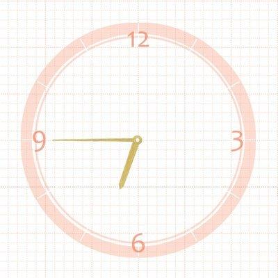 【鐘點站】J094060檜木指針 / 適用SKP壓針機芯 / 分針9.4公分 時針6.0公分 ├原木木皮鐘針/木頭指針┤
