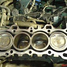 歐日汽車【拆汽缸蓋 拋光 換汽缸床墊片 引擎大修 搪缸】341 SENTRA 180 M1 LIVINA X-TRAIL