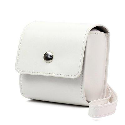 (福利品)PAPERANG 口袋列印小精靈喵喵機 專屬手拿包 保護套 保護殼