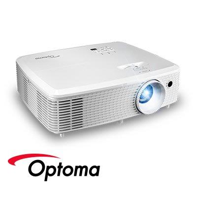 【新莊力笙音響】Optoma HD29Darbee Full HD 3D劇院級投影機