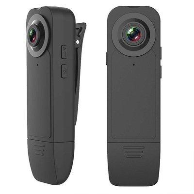 長江 HD3S 高清1080P夜視微型攝錄器 公司貨 微型攝影機 側錄器 密錄器 行車紀錄器 錄音錄影免插電