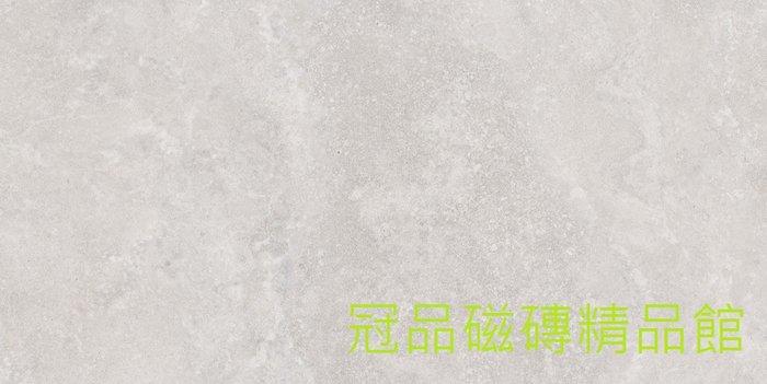 ◎冠品磁磚精品館◎進口精品 全釉拋及霧面 大理石 石英磚(共三色)-60X120 CM