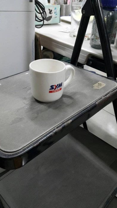樂居二手家具*X51206-17*陶瓷水杯/ 杯具/馬克杯/對杯/高腳杯/水壺/湯碗/各式餐飲設備買賣出清