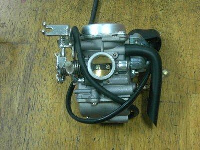 YAMAHA 山葉 RS100/QUXI100/RSZ100/JOG100 化油器