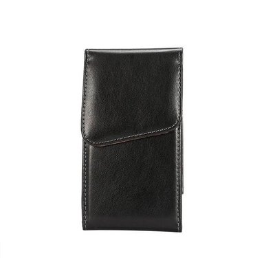 專櫃級 精細車工 直式皮套帥氣 橫式皮套老氣 Sony Xperia SP C5302  腰掛 皮套 穿皮帶