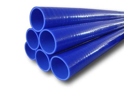 ☆光速改裝精品☆ 矽膠汽水管 強化矽膠管 強化水管 二層紗  15mm 100CM
