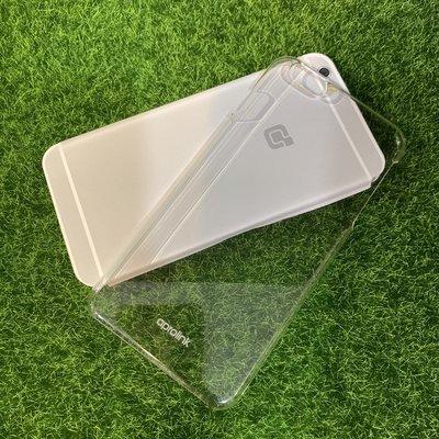 【胖達嚴選】Aprolink Crystal clear iPhone 6 Plus 晶亮 保護殼