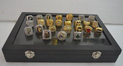 冠軍戒指球迷紀念收藏缺貨750含運