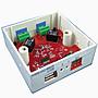 『巷子口93』USB 自動化控制器 8820...