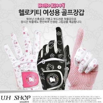 【 U.H SHOP】HELLO KI...