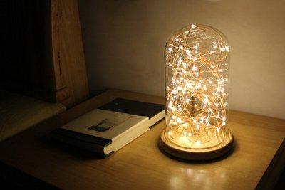 暖暖本舖&溫馨小夜燈,隨心所欲的喜歡,賞心悅目/超亮夜燈/美國隊長/聖誕節/精緻夜燈/藝術燈/造型燈