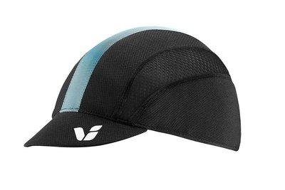 全新 新品 捷安特 GIANT LIV 自行車小帽/單車小帽 MIT 黑藍