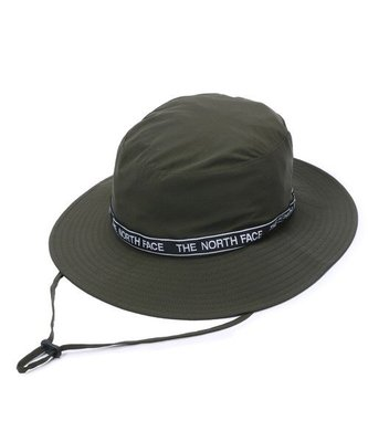 {XENO} 全新正品 THE NORTH FACE Lettered Hat 漁夫帽 帽 造型帽