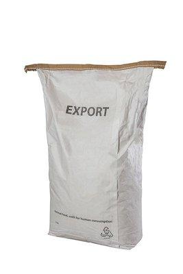 荷蘭乳清粉 蛋白7.0% 乳糖68% (動物飼料、農業有機肥料、發酵培養微生物用) 一包25公斤/1600元