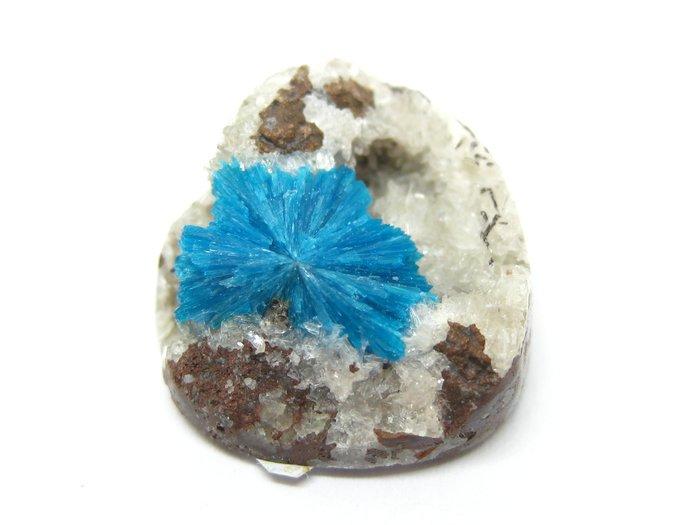 美國 水矽釩鈣石 原礦 標本【Texture &  Nobleness 低調與奢華】