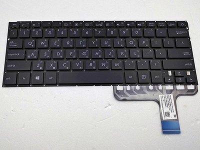 【冠丞3C】華碩 ASUS UX305 UX305F UX305FA 注音 鍵盤 GC-30013-6 高雄市