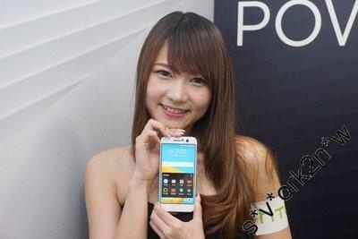 熱賣點 旺角實店 全新 HTC 10 雙OIS相機 金屬機身 HTC10 HTV32 M9 M9+  另有 U11 現貨