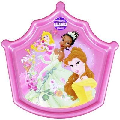 ❤Lika小舖❤美國正版 迪士尼公主點...
