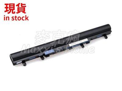 現貨全新ACER宏碁V5-571P 471G 431 531 MS2360 AL12A72 A32電池-520