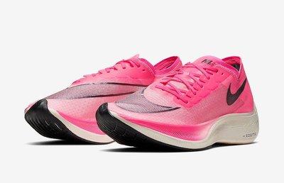 NIKE ZOOMX VAPORFLY NEXT% AO4568-600 男鞋
