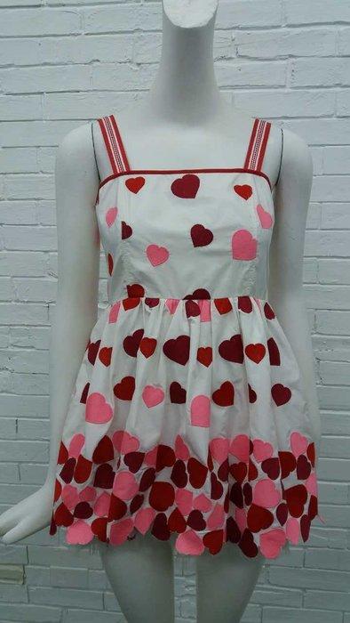 娃娃63M花色洋裝特價1800元含運費